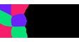 Best3minutes.es Logo