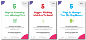 Pitch-Tip-cards-in-one