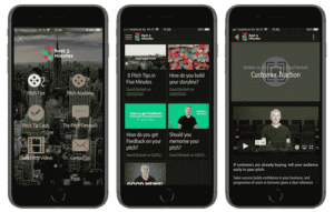 PitchProfessional-App-Screenshots_March-2020_All