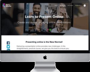 Presenting-online-Web-Image1